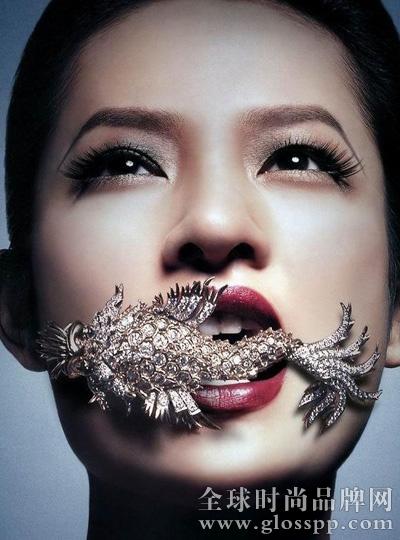 资讯生活中国市场上奢侈品凭啥那么贵:卖方主导市场